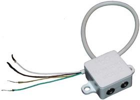 Датчики протечки воды Н2О-Контакт